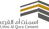 Umm Al-Qura Cement Co. Announces the Results of the Ordinary General Assembly Meeting, ( First Meeting )